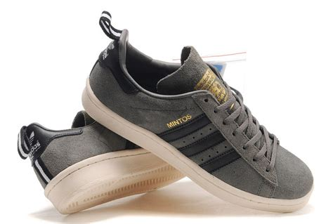 Chaussures Hommes Sport by Adidas Chaussure Prix Sneaker Et Basket