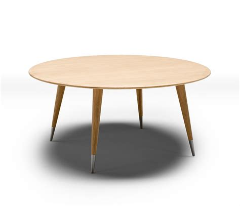 Round Retro Coffee Tables From Danish Furniture Modern Retro Coffee Table