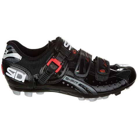 sidi dominator mountain bike shoes sidi dominator mountain bike shoes 28 images sidi 2011