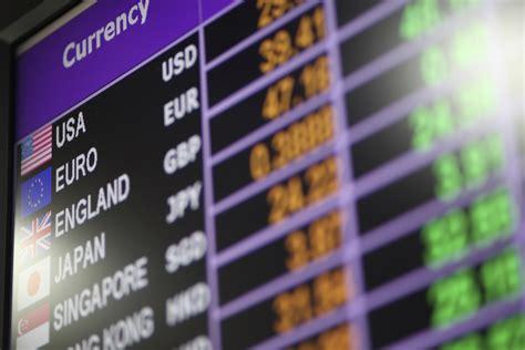 exchange rate dubai currency uaezoom