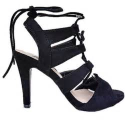 Chaussure de mariage talon chaussures pictures to pin on pinterest