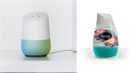 air fresheners for house the internet thinks google home looks like an air freshener
