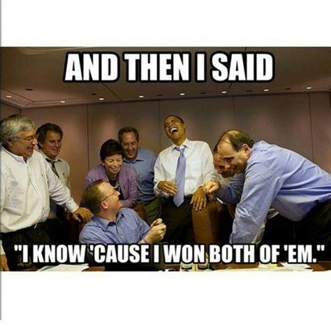 Best Obama Memes - best obama memes