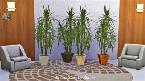 sims 4 veranda khany sims set veranda sims 4 downloads
