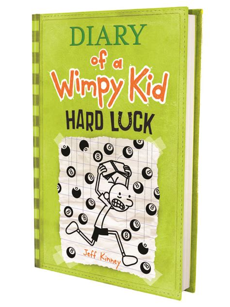 and the dogs were silent a s diary of pit bulls and dogfighting books diary of a wimpy kid luck diary of a wimpy kid wiki