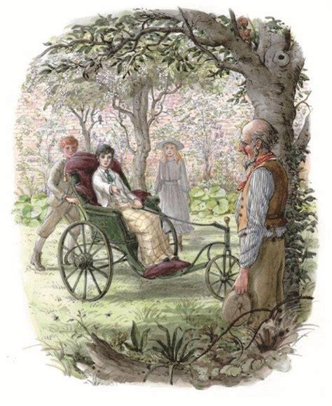 secret garden coloring book waterstones 37 best the secret garden 1911 timeless tales that are