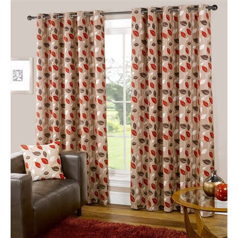 red lined curtains curtains pole accessories allen lined eyelet curtains