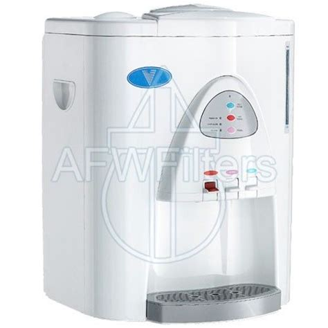 Osmosis Filter Countertop by New Countertop Vertex Water Cooler 3 Temp With