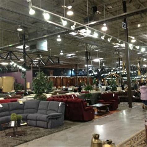 Furniture Stores Houston by The Dump 46 Photos Furniture Stores 10251
