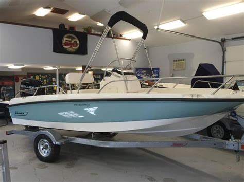 center console boats for sale vt 39 best nautical mayhem images on pinterest wood boats