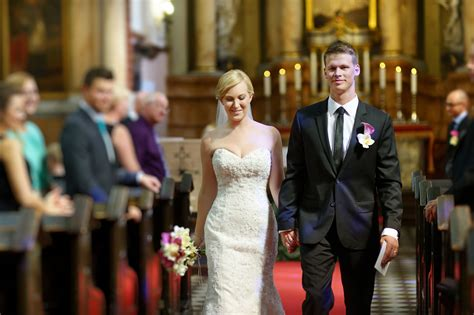 just one in three weddings in and wales has a religious ceremony of oxford