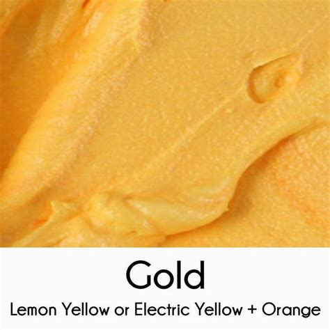 icing color best 20 icing color chart ideas on color