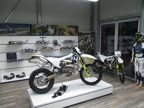 Motorradhandel Ersatzteile by Service Rameis Motorradhandel