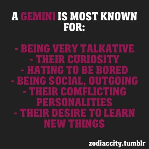 17 best images about gemini zodiac on pinterest need