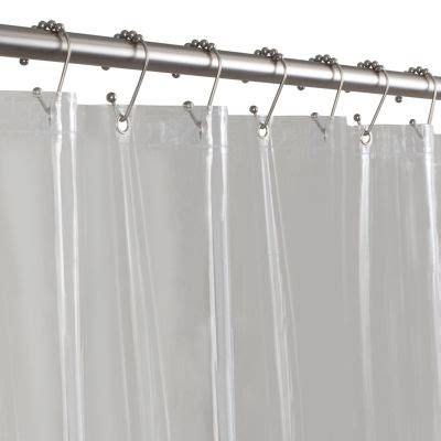 what is a peva shower curtain liner 8 gauge peva shower curtain liner