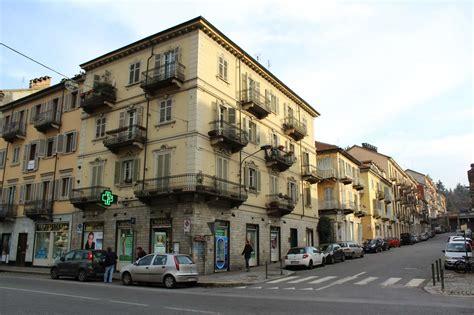 appartamento in vendita a torino appartamento in vendita torino corso casale cambiocasa it