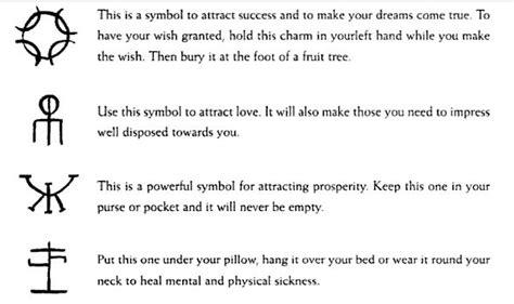 gypsy symbol tattoo symbols hippie