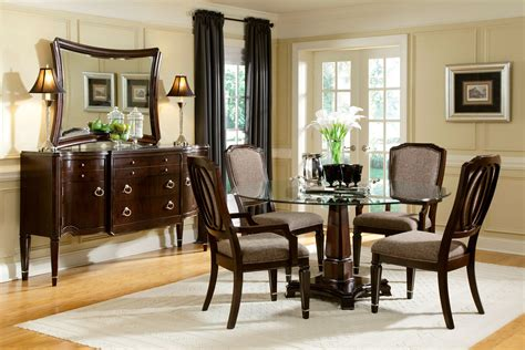 best dining room table glass dining room table set room design ideas