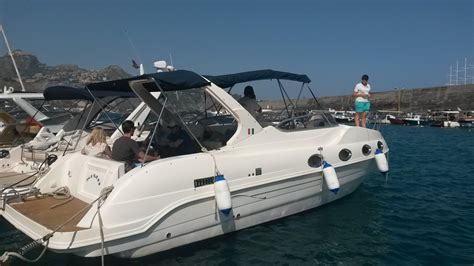 marco island motor boat rental luxury services company