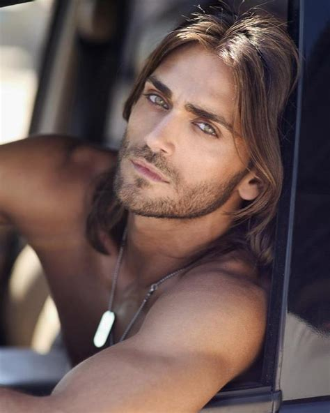 Do you ladies like guys with long hair or is it outdated