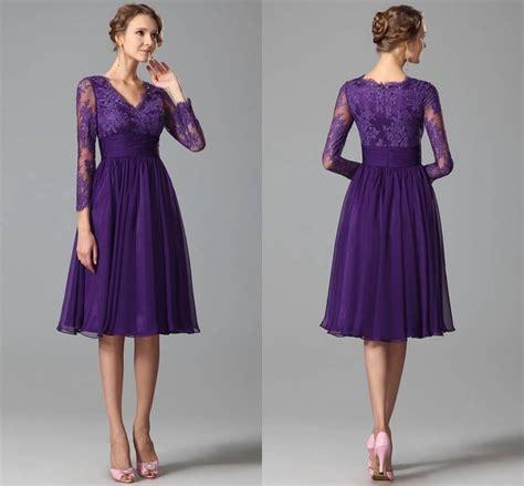 purple party dress philippines purple party dresses for women dresscab