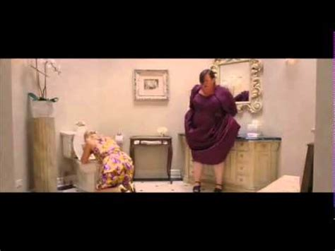 bridesmaids bathroom download bridesmaids gastro scene edited video mp3 mp4 3gp