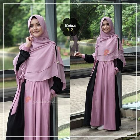 Gamis Abaya Bordir Keong New 255 best fashion collection images on