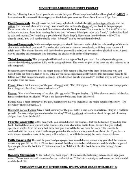 biography ideas 5th grade fifth grade biography book report homeshealth info