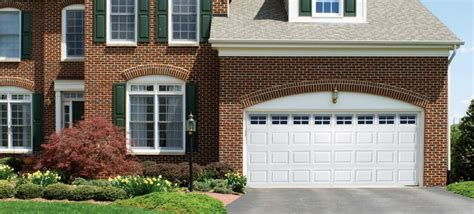 Doorlink Garage Door Sales And Installation In Littleton Doorlink Garage Doors