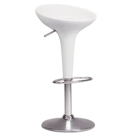 Bombo Bar Stools by Bar Stools Groovy Home Funky Furniture