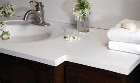 ideas   diy bathroom vanity  homes  gardens  ideas  bertch vanity tops