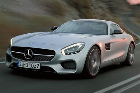 mercedes value 2016 mercedes amg gt s market value what s my car worth