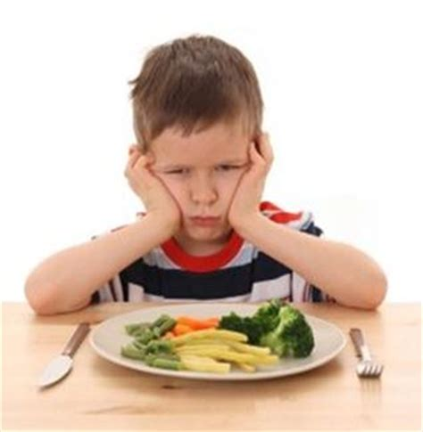 wont eat when won t eat healthy school lunches should parents get the blame