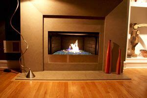 glass fireplace conversion 25 best ideas about ventless propane fireplace on ventless gas fireplace