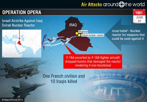 air attacks   world   world