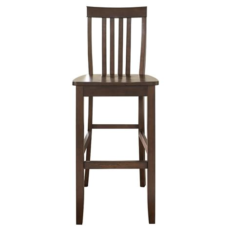 30 seat height bar stools school house bar stool with 30 inch seat height vintage