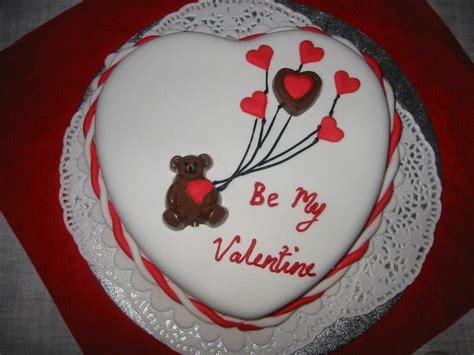valentines cake decorating ideas valentines day 2013 gifts cake decorating ideas