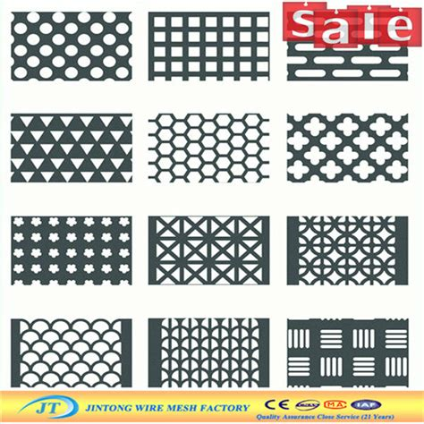 Decorative Aluminum Sheet Lowes by Perforated Sheet Lowes Sheet Metal Decorative Buy Lowes