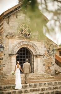 wedding packages in dominican republic