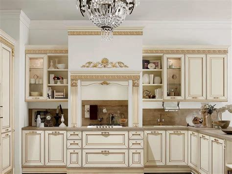 rivenditori cucine beautiful rivenditori cucine stosa pictures