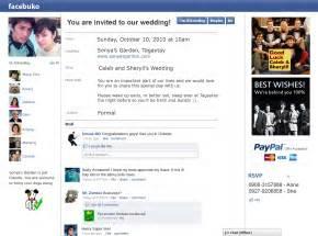 My Unique Wedding « Hooray