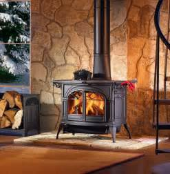 bowden s fireside wood burning stoves inserts bowden s