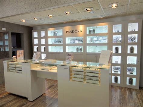 pandora bracelet stores pandora jewellery website