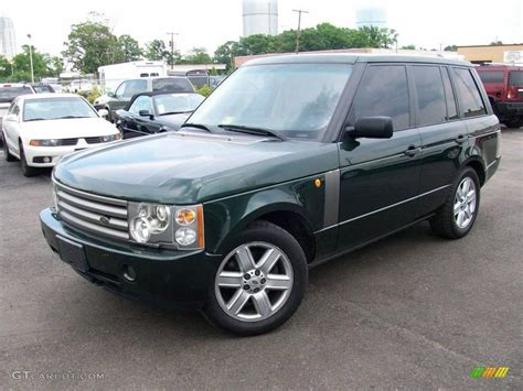 repair voice data communications 2012 land rover discovery lane departure warning service manual repair voice data communications 2003 land rover range rover windshield wipe