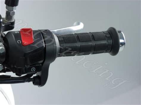 Suzuki Heated Grips Heated Grips Grip Heating Suzuki Dl650 Dl1000 V Strom