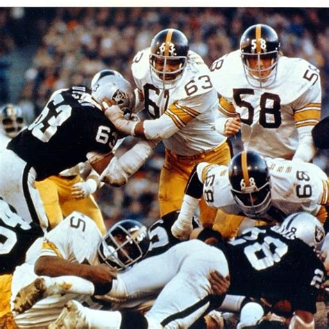nfl steel curtain the 25 best steel curtain ideas on pinterest art