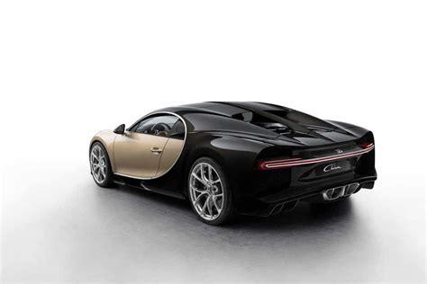 bugatti veyron configurator the bugatti chiron s configurator offers new colors