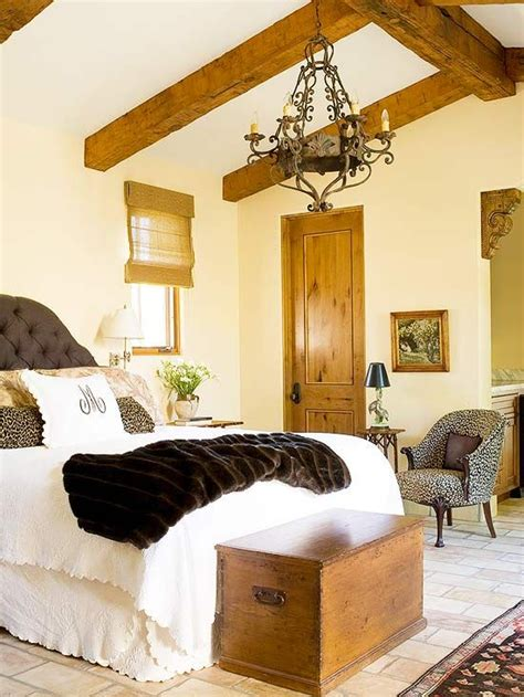 tuscan bedrooms tuscan decorating ideas to create a warm inviting tuscany home