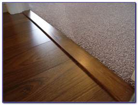 transition strips for laminate flooring to tile flooring home decorating ideas 3rw2d30o2m