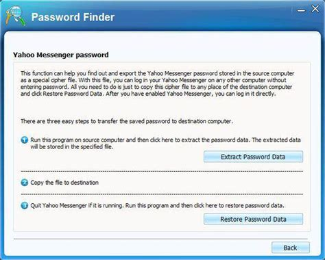email yahoo password hacker yahoo password cracker how to crack hack your yahoo mail